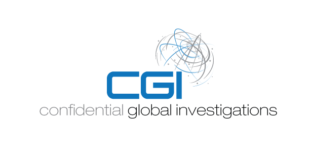 Confidential Global Investigations